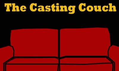 casting couch 2013 full movie the studio exec the casting couch julia camara the