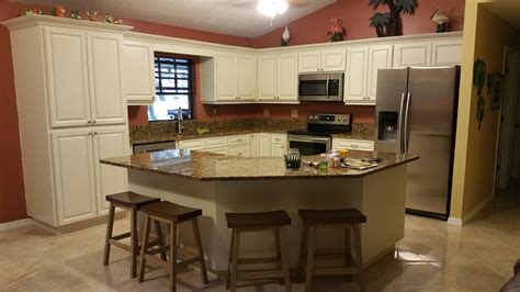 premier home decor premier cabinet refacing home wesley chapel lutz trinity
