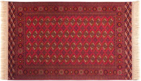 tappeti maculati cool tappeti geometrici with tappeti maculati