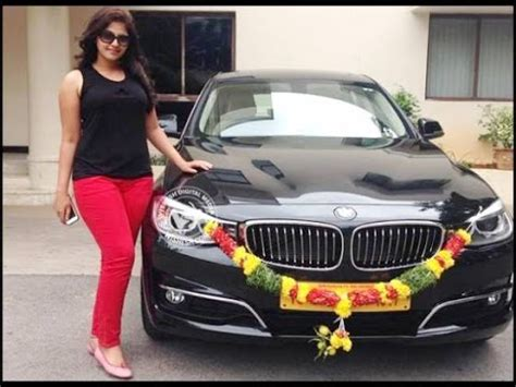 cars com actress south indian actors cars collection must watch youtube