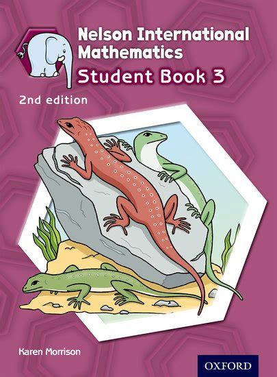 hewlett second edition new cover multilingual edition books nelson international mathematics 2nd edition student book