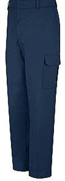 acura clothing acura technician cargo pant s work clothing