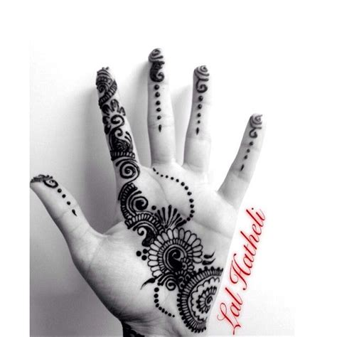 henna tattoos vegas strip mehndi design hatheli makedes