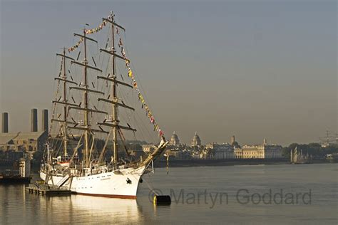thames river shipyard tall ship s festival on the river thames at greenwich