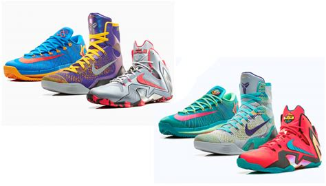upcoming nike basketball shoes 2014 2015 nike shoe releases html autos post