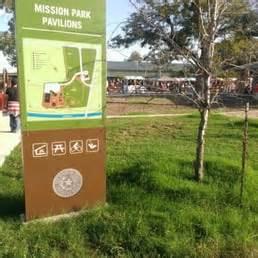 Mission Plumbing San Antonio by Mission County Park Pavilions 10 Photos Stadiums