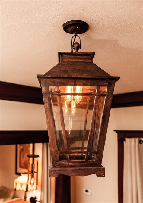 home decorating with chandeliers popular today lantern chandelier best home decor ideas