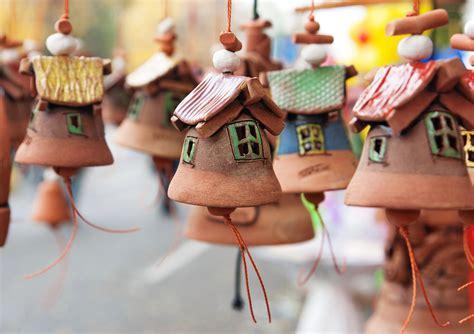 atemberaubende ideen für dein zuhause lichterkette balkon idee
