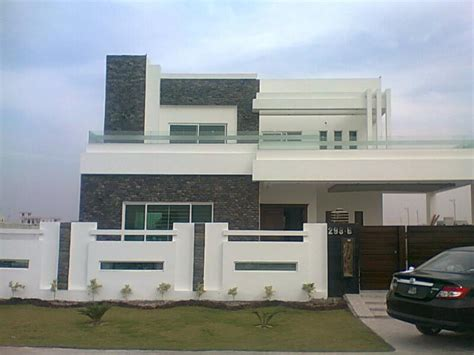 marla marla kanal luxurious house pictures saiban properties