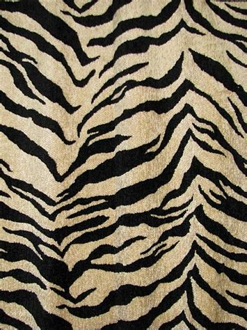 tiger print upholstery fabric m7553 fluffy onyx tiger fabric store discount fabric