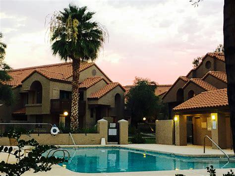 2 bedroom apartments in tempe az 100 2 bedroom apartments in tempe az 12 135 arizona