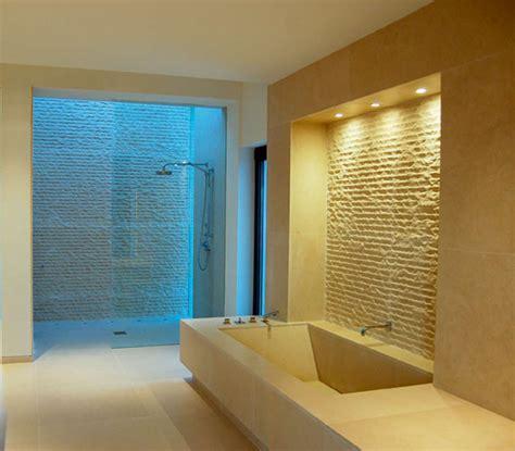 bathroom wet room ideas wet room bathroom design amazing with pics wet room set
