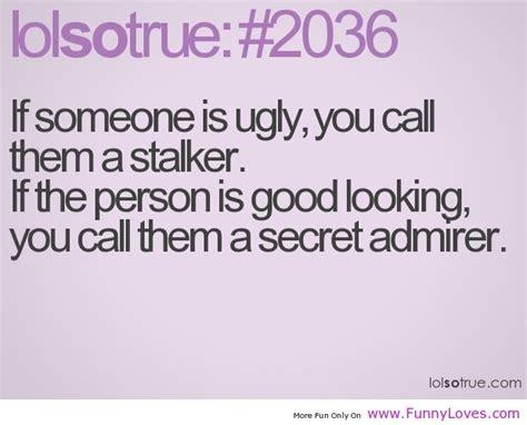 quotes secret admirer secret admirer quotes for him quotesgram