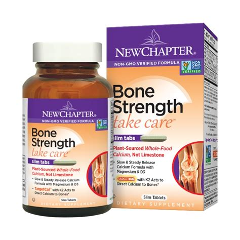 Stomach Care 30 Tabs bone strength take care 30 tabs