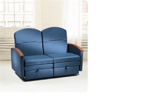 loveseat free shipping chion overnighter loveseat free shipping