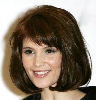 short haircuts for thick poofy hair pinterest the world s catalog of ideas