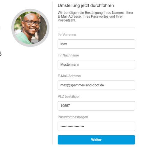 kreditkarte at phishing vorsicht gef 228 lschte paypal e mails im umlauf mein login