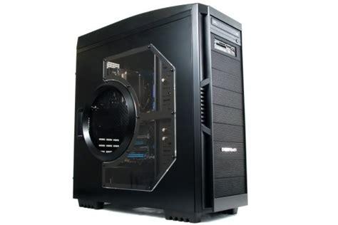Rakitan Mining 1 By Xtreme System komputer terbaru 2010 cyberpower gamer 3000