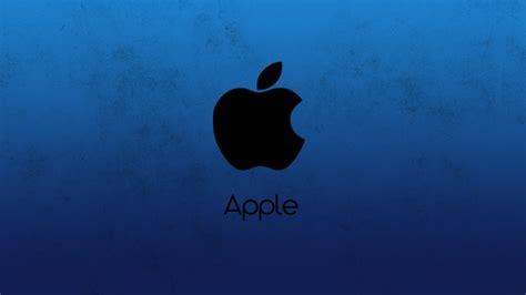 apple wallpaper blue hd apple blue backgrounds epic wallpaperz