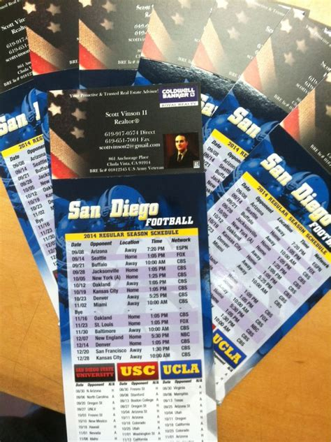 san diego chargers football schedule 2014 17 best ideas about chargers schedule on