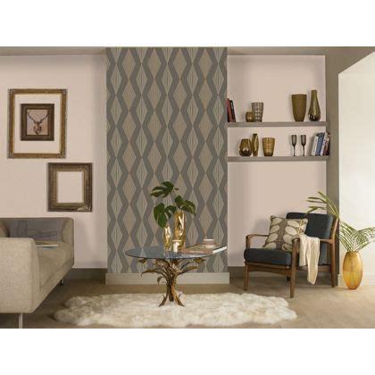 Dulux Bathroom Paint Hessian 25 Best Ideas About Dulux Hessian On