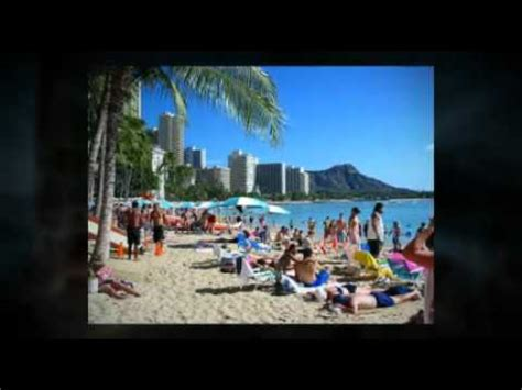 travelers insurance growing up youtube travel insurance youtube