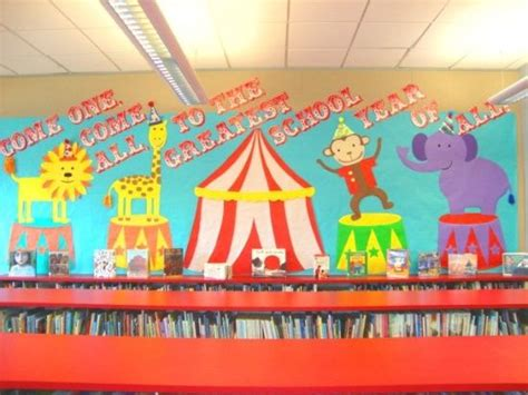 circus theme classroom decorations classroom decor ideas circus theme classroom all to