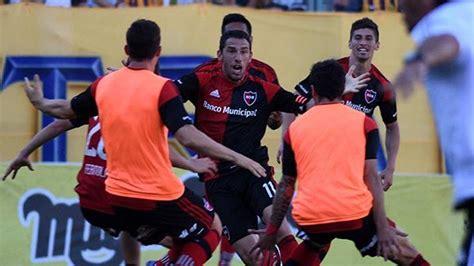 Maxi El Classico quot maxi quot rodr 237 guez un gol ag 243 nico en el cl 225 sico la 250 ltima