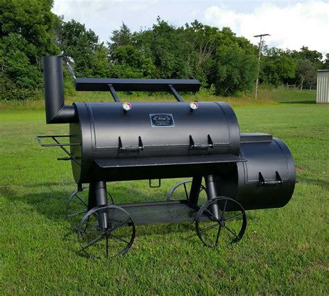 backyard bbq okc horizon smokers horizonsmokers twitter