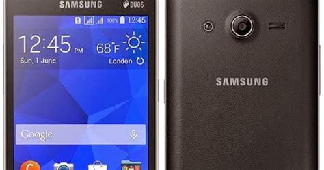 tutorial flash samsung c3262 tutorial flash samsung sm g355h galaxy core ii duos
