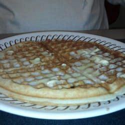 waffle house memphis tn waffle house bartlett memphis tn verenigde staten yelp