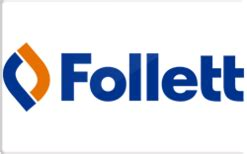 Stores That Sell Gift Cards - sell follett cus stores gift cards raise