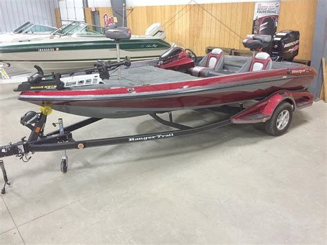 ranger boats indiana ranger boats z118c boats for sale in indiana