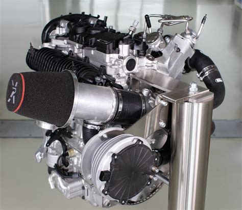 what does motor volvo cars reveals 450 horsepower high performance drive e