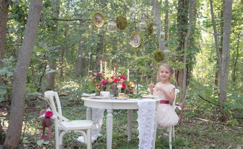 E Hanted Forest  Ee  Birthday Ee    Ee  Party Ee   Pretty  Ee  Party Ee    Ee  Party Ee