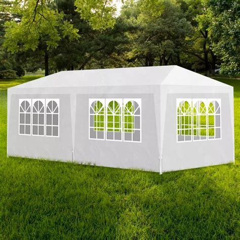 pavillon zeichnen la boutique en ligne vidaxl tonnelle de jardin tente de