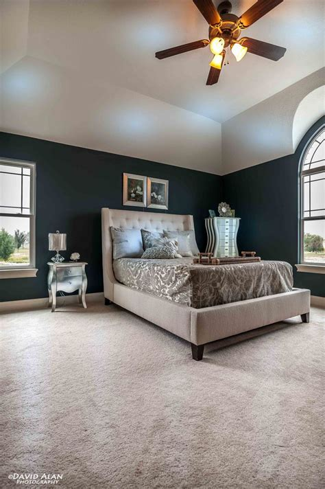 Perrino Furniture by 33 Best Perrino Bedroom Design Images On