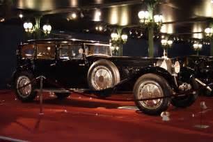 Bugatti Limos File Bugatti Limousine Type 41 1933 Mulhouse Fra 002 Jpg