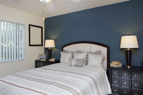 dark blue paint for bedroom 28 dark blue bedrooms blue bedroom navy dark blue