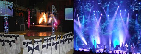 Design Events In Bangalore | top event management company in bangalore india neo