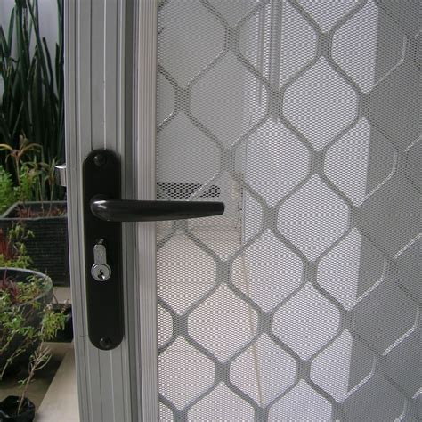 Ram Pintu Aluminium harga pintu kasa nyamuk design bild