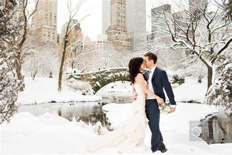 winter wedding venue new 10 winter destination wedding venues