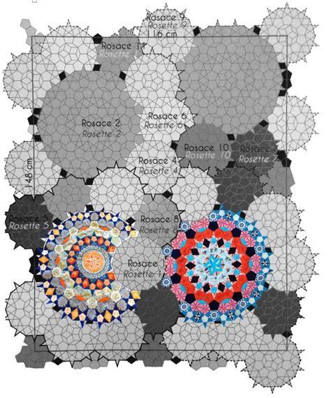bettdecke auf englisch die besten 17 ideen zu sechseck patchwork auf