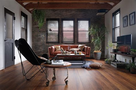 industrial room design 18 irresistible industrial living room designs that will take your breath away