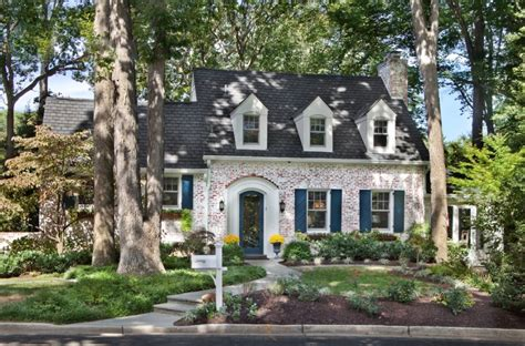 10 things nobody tells you about buying an older home freshome com 10 things nobody tells you about buying an older home