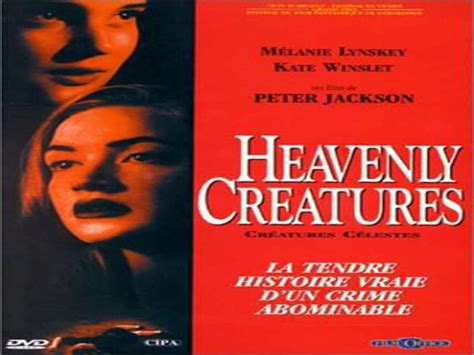 watch heavenly creatures 1994 full movie trailer watch heavenly creatures 1994 full movie online