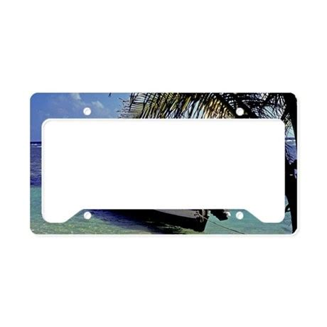 small boat license small boat belize 200 12x18 license plate holder by admin