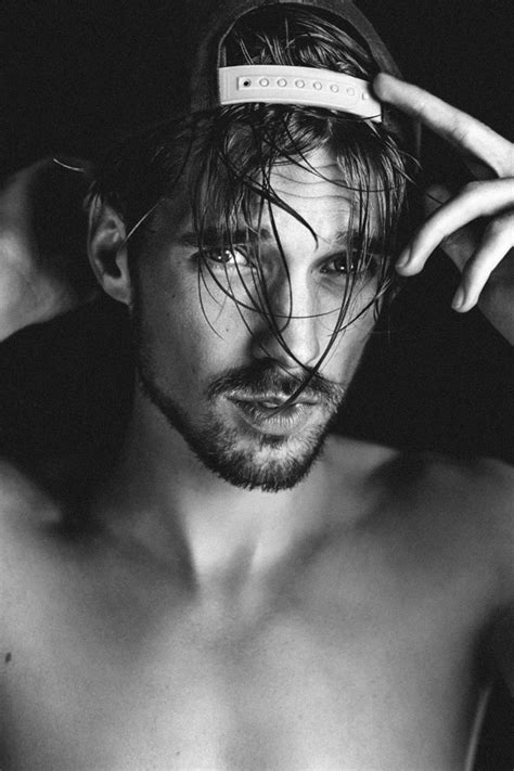 florian boy model danny set modelboy underwear newhairstylesformen2014 com