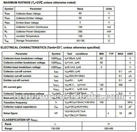 c945 transistor smd smd transistor npn bipolar transistors c945 view smd transistor sot 23 lge product details