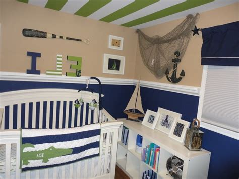 nautical themed bedrooms nautical bedroom furniture ideas homesfeed
